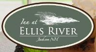 Inn at Ellis River Bed & Breakfast